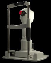 Myopia Management - Precision Eye Care