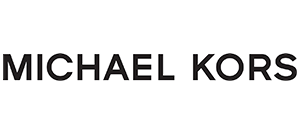 Michael Kors - Brands available at Precision Eye Care