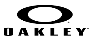 Oakley - Brands available at Precision Eye Care