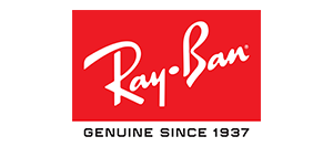 Ray Ban - Brands available at Precision Eye Care