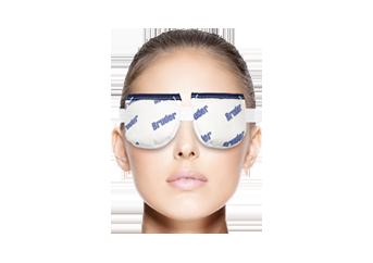 Warm Compressor - Precision Eye Care